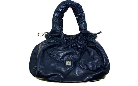 Handbag Auburn University Tigers Purse Overtime