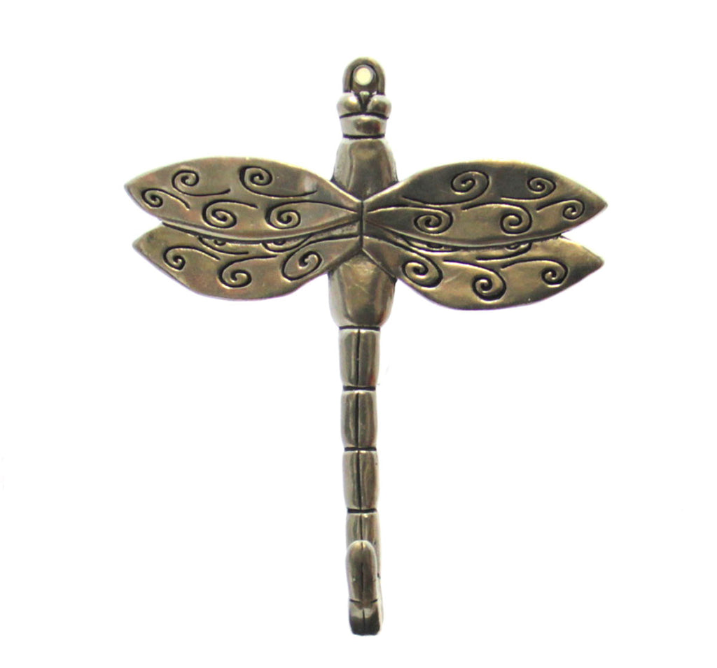 Dragonfly Hook