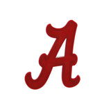 Cookie Cutter Alabama