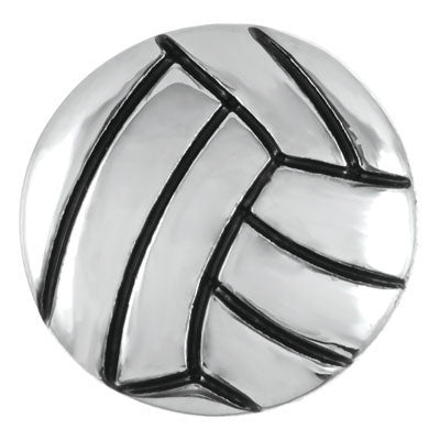 Petite Ginger Snaps Volleyball