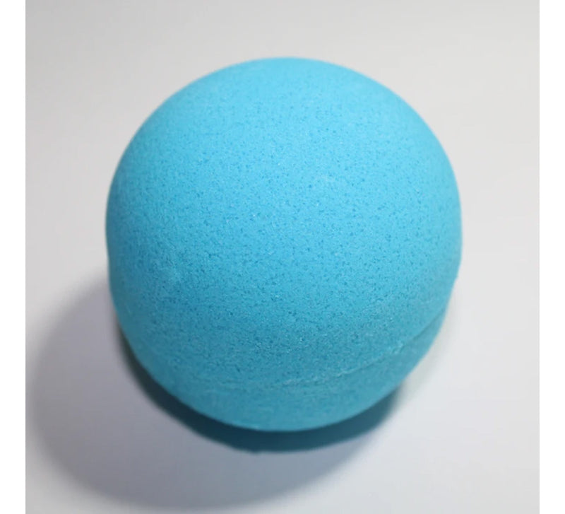 The Paige Collection Rain Bath Bomb