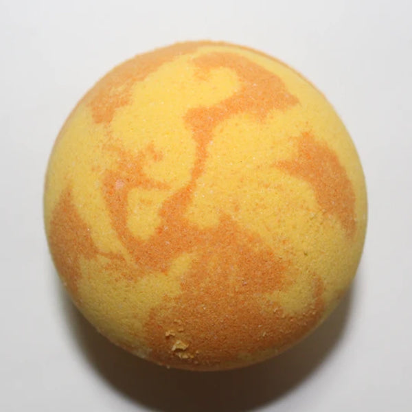 The Paige Collection Sunset Bath Bomb