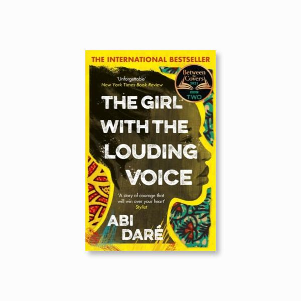The Girl with the Louding Voice : 'A story of courage that will win over your heart' Stylist