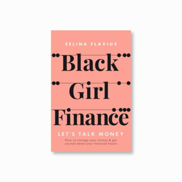 Black Girl Finance