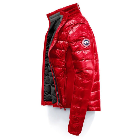 Canada Goose HyBridge Women Lite Down Jacket