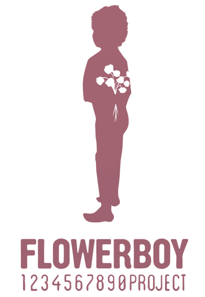Flowerboy Project