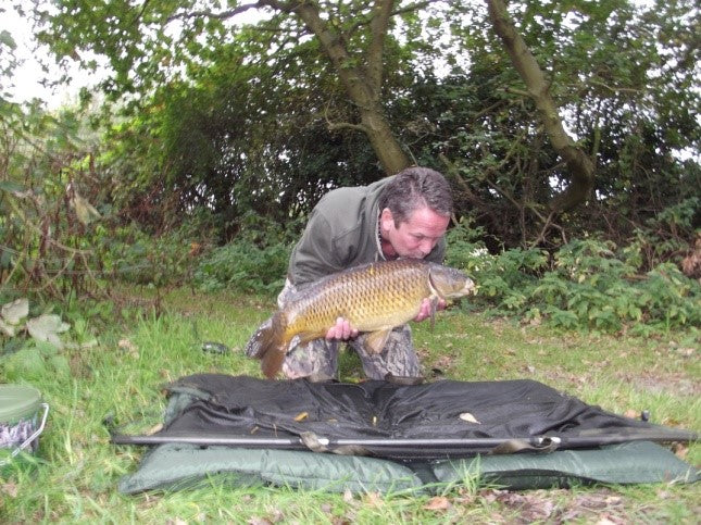 Back to Basics: Essential Fishing Terminology – JP Tackle