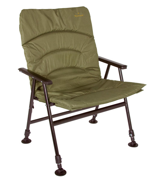 Wychwood  Long Leg Comforter Chair