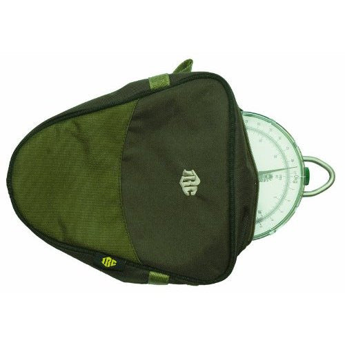 JRC Padded Scales Pouch