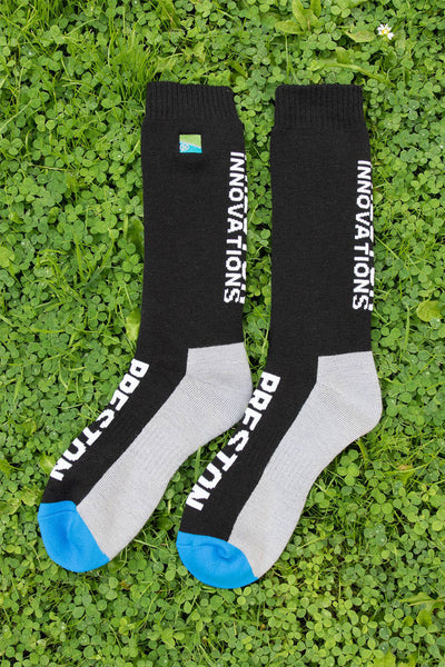 Preston Innovations Celcius Socks