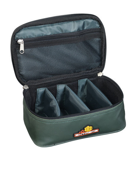 JRC Extreme Lead And Bits Bag