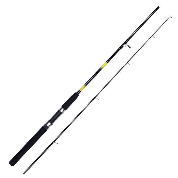 Shakespeare Beta 6.5ft Rod