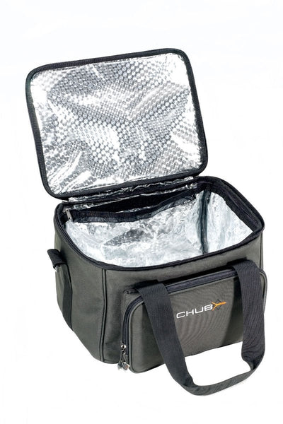 Chub Insulated Bait Bag