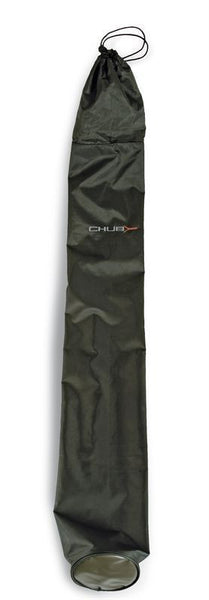 Chub Landing Net Stink Bag