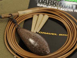 Korda Dark Matter Super- Heavy Rig Tube