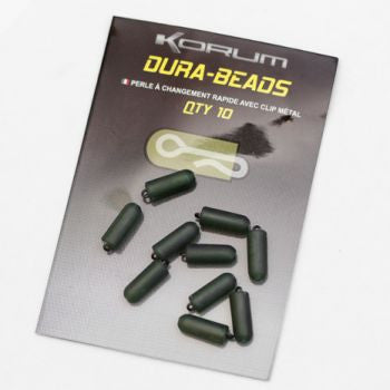 Korum Dura-Beads
