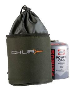 Chub All Seasons Gas Canister Sleeve