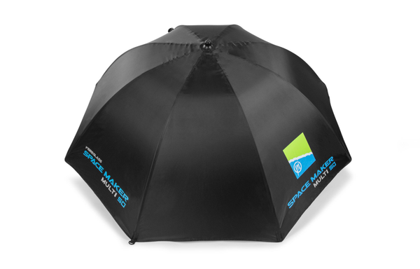 Preston Innovations Spacer Maker Multi Brolly.