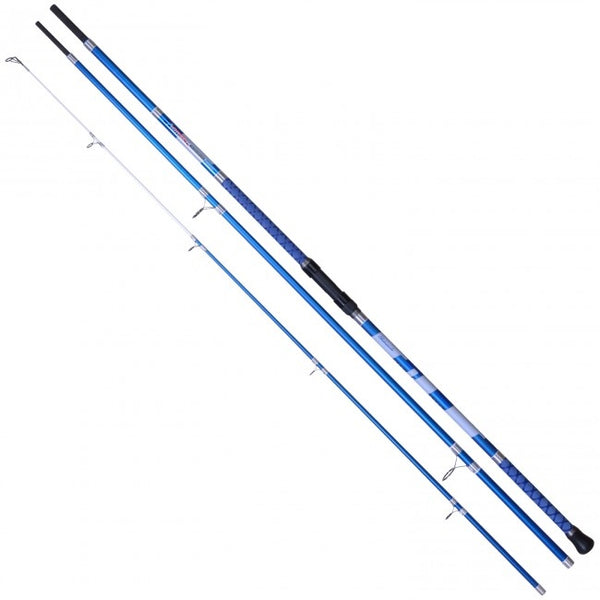 Shakespeare Agility 2 Long Surf Rod 15ft 2-4oz