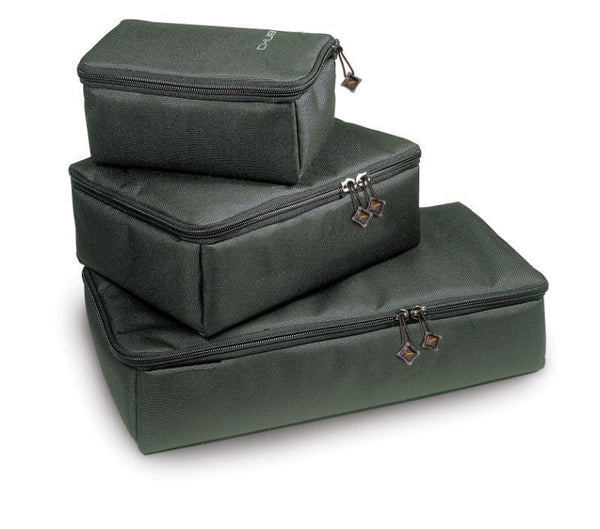 Chub Accessory Boxes