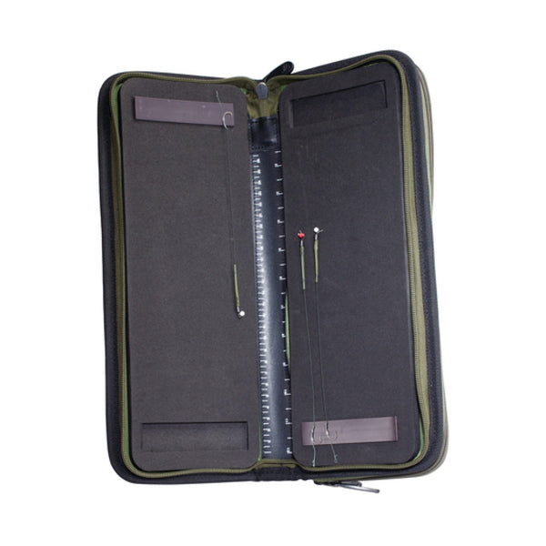 Kodex Lokker Magnetic Rigs Case