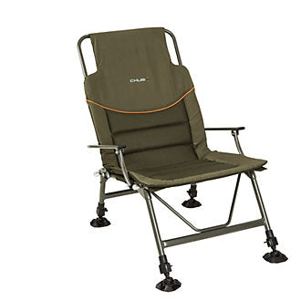 Chub EZ-Back Comfy Chair