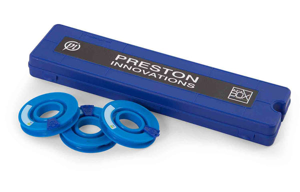 Preston Innovations Spool System INBOX/22