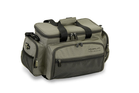 Korum K.I.T.M Tackle And Bait Bag