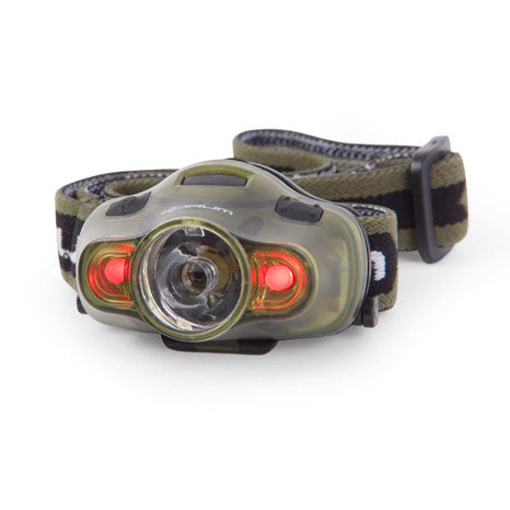 Korum Xpert Headtorch