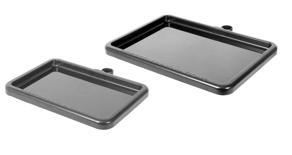 Preston Innovations Offbox Pro Small Side Tray  ( OBP/24 )