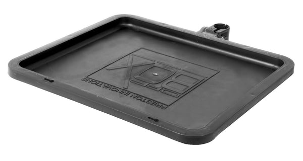 Preston Innovations Super Side Tray ( OBP/26 )