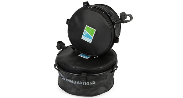 Preston Innovations Eva Bowl & Hoop