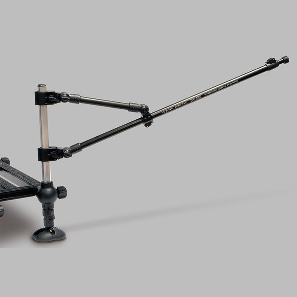 Preston Innovations  XS Feeder Arm