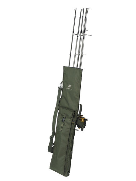 JRC Contact Rod Sling