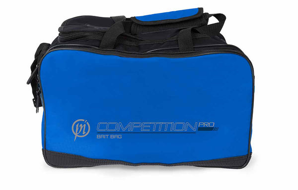 Preston Innovations Competition Pro Bait Bags