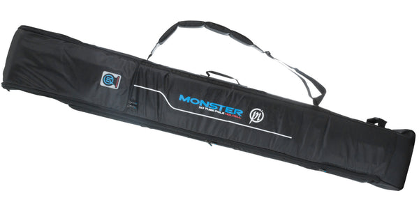 Preston Innovations Monster 10 Tube Holdall          (Currently Out Of Stock)