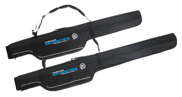 Prestons Innovations Monster Triple Rod Holdalls