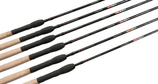 Preston Innovation Mini Plus 10ft Feeder Rod