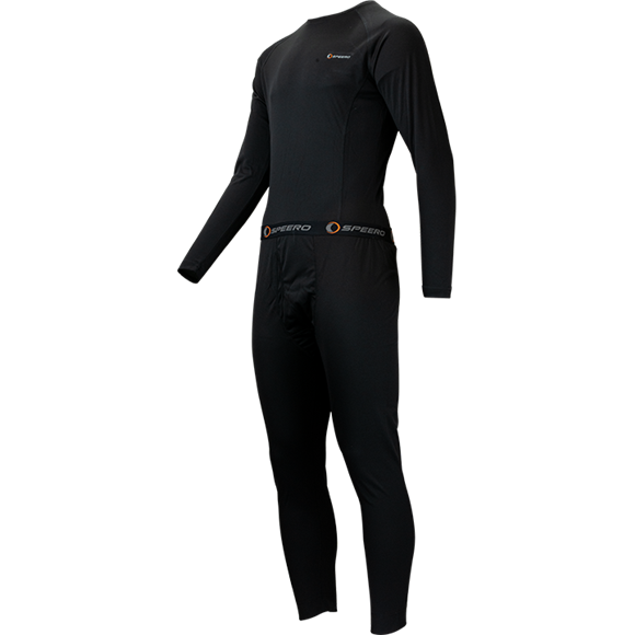 Speero Baselayer Set