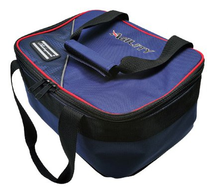 SHAKESPEARE AGILITY COOLER BAG