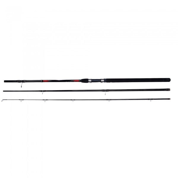 Shakespeare Beta 10 ft Rod
