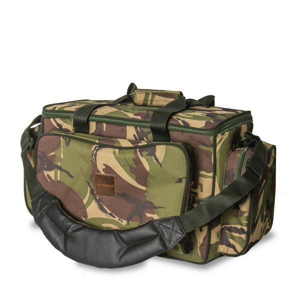 Saber DPM Camo Carryalls And Rucksacks