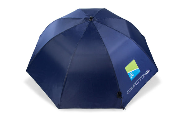 Preston Innovations 50 Competition Pro Brolly.