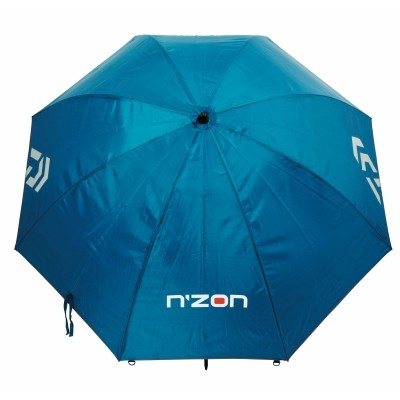 Daiwa N Zone Round Umbrella