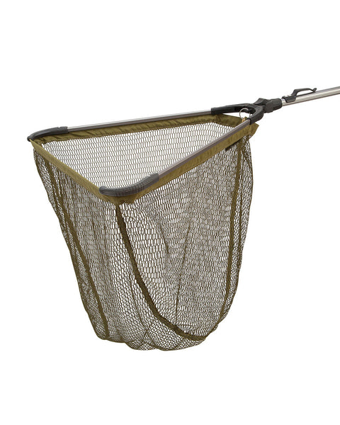Daiwa Trout and Boat Collapsible Nets