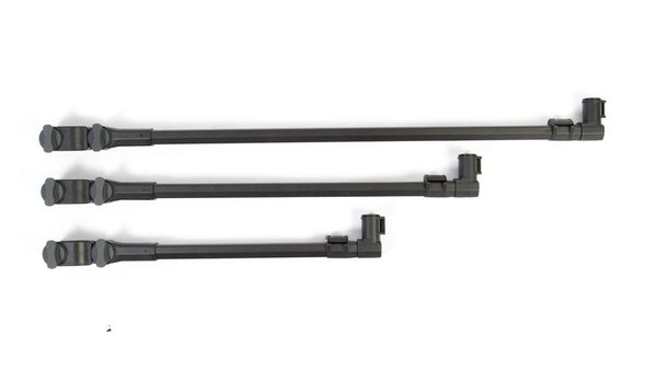 Preston Innovations Telescopic Feeder Arms