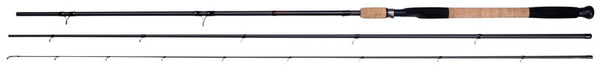 Shakespeare Agility 13ft Match Rods