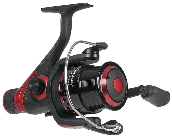Shakespeare Sigma Supra RD Reels