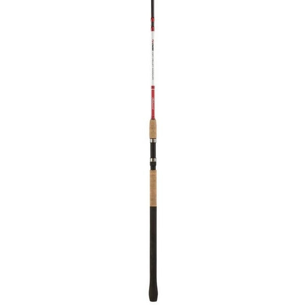 Shakespeare Omni 10ft & 11ft Pellet Waggler Rod.