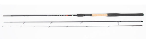 Preston Innovations Tyson 13ft Waggler Rod.